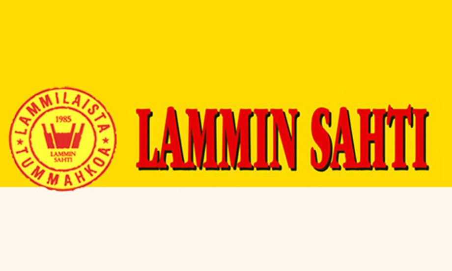 Lammin Sahti - Braukunst Live! München